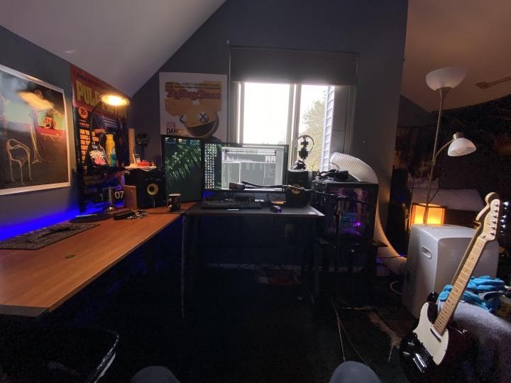 Show_Your_PC_Desk_Part189_100.jpg