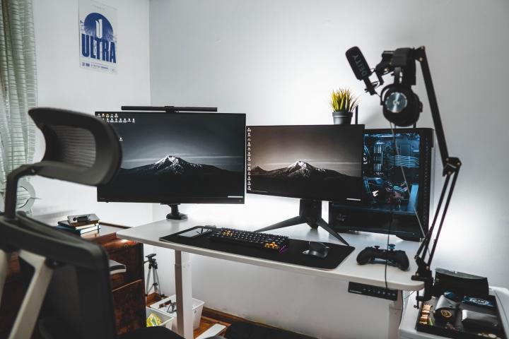 Show_Your_PC_Desk_Part189_11.jpg
