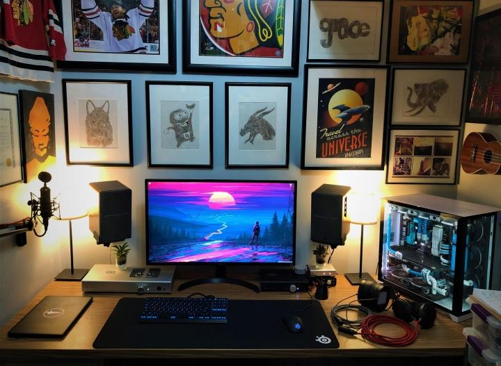 Show_Your_PC_Desk_Part189_13.jpg