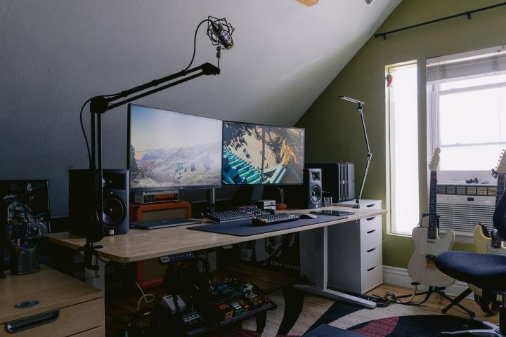 Show_Your_PC_Desk_Part189_17.jpg
