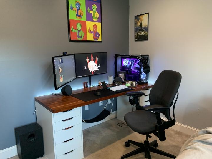 Show_Your_PC_Desk_Part189_25.jpg