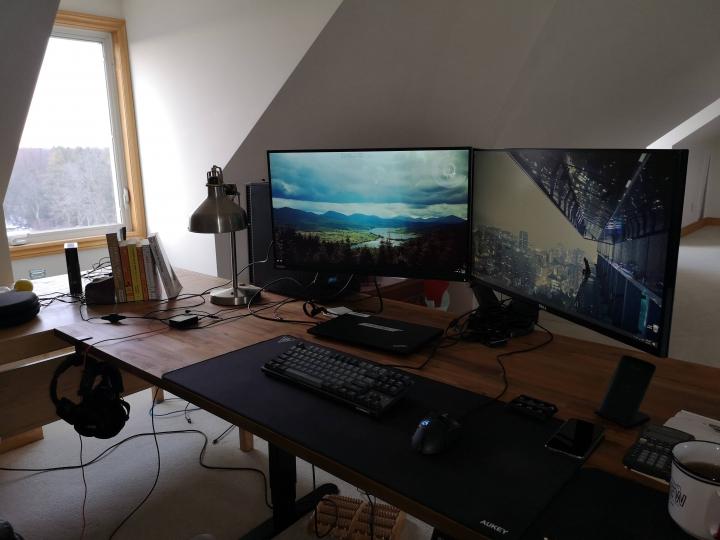 Show_Your_PC_Desk_Part189_26.jpg
