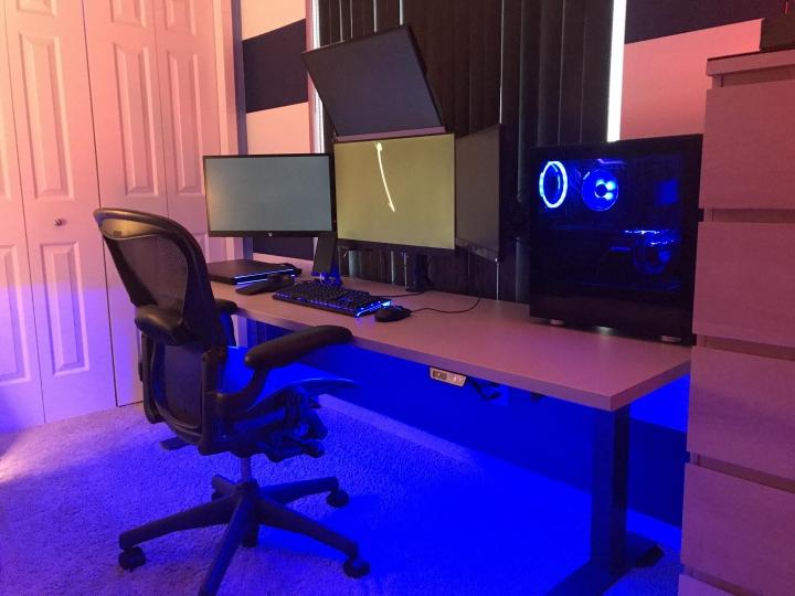 Show_Your_PC_Desk_Part189_32.jpg