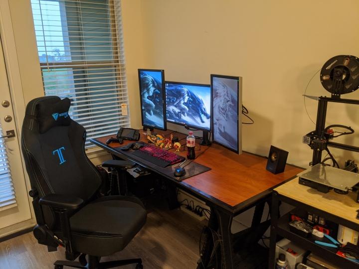 Show_Your_PC_Desk_Part189_33.jpg