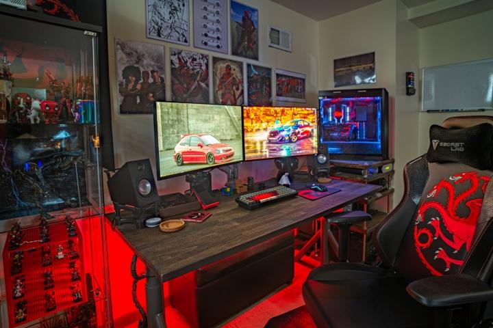 Show_Your_PC_Desk_Part189_35.jpg