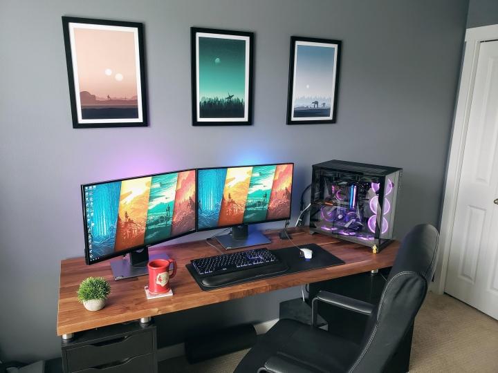 Show_Your_PC_Desk_Part189_42.jpg