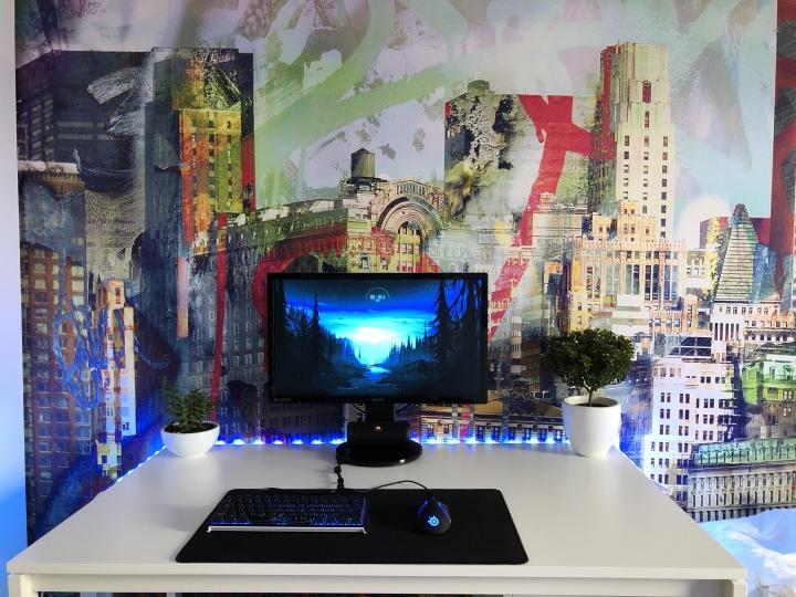Show_Your_PC_Desk_Part189_46.jpg