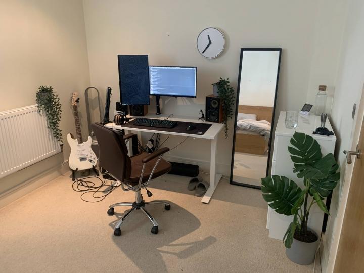 Show_Your_PC_Desk_Part189_48.jpg