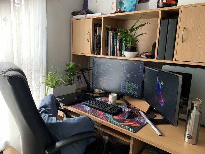 Show_Your_PC_Desk_Part189_50.jpg