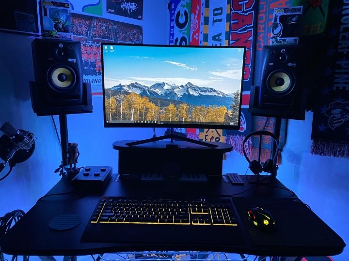 Show_Your_PC_Desk_Part189_53.jpg