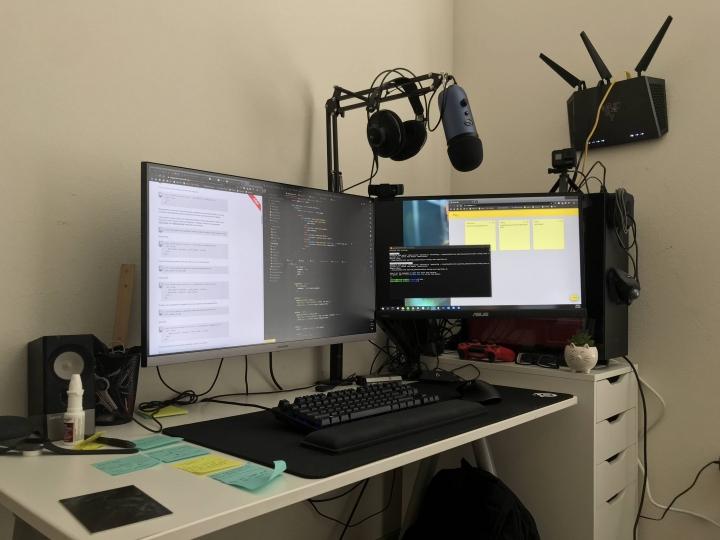 Show_Your_PC_Desk_Part189_56.jpg