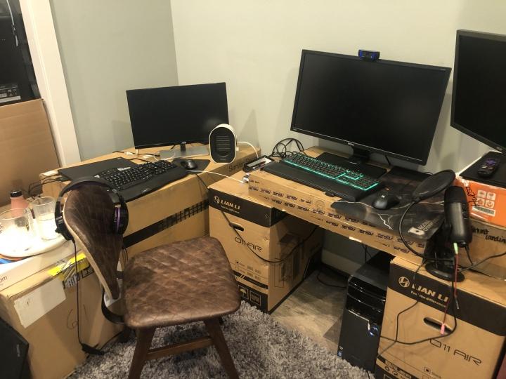 Show_Your_PC_Desk_Part189_57.jpg