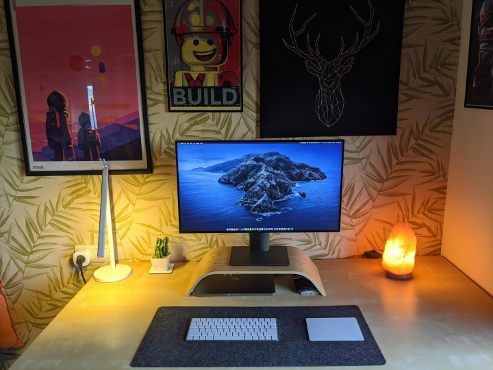 Show_Your_PC_Desk_Part189_59.jpg