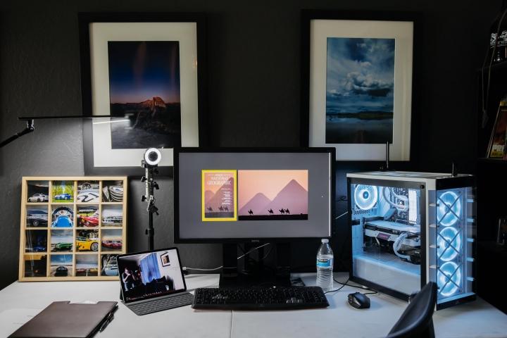 Show_Your_PC_Desk_Part189_60.jpg