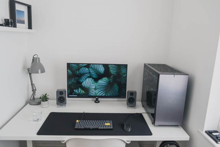 Show_Your_PC_Desk_Part189_63.jpg