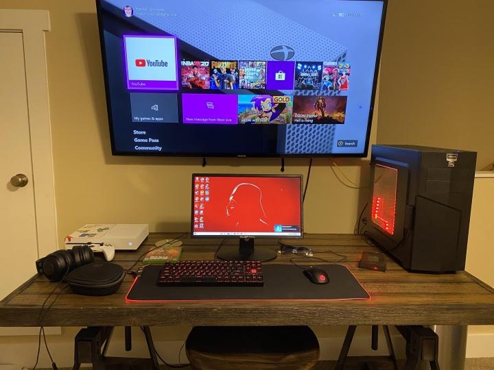 Show_Your_PC_Desk_Part189_66.jpg