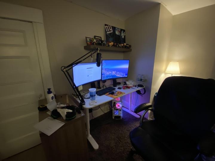 Show_Your_PC_Desk_Part189_71.jpg