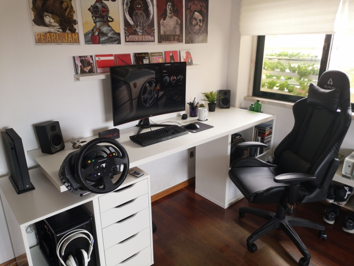 Show_Your_PC_Desk_Part189_74.jpg