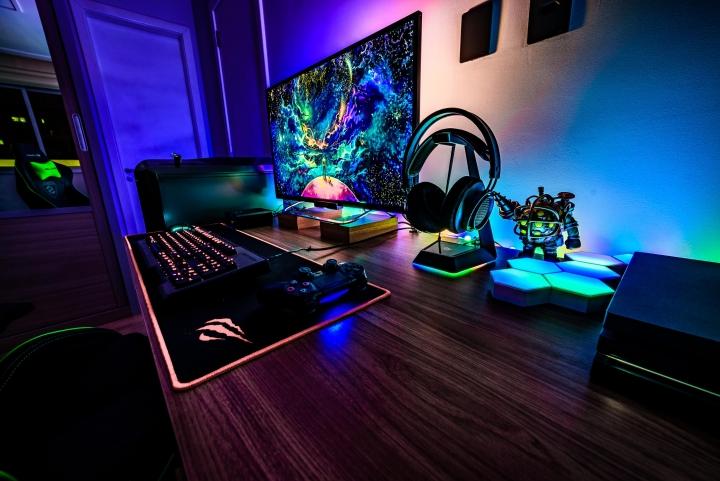 Show_Your_PC_Desk_Part189_75.jpg