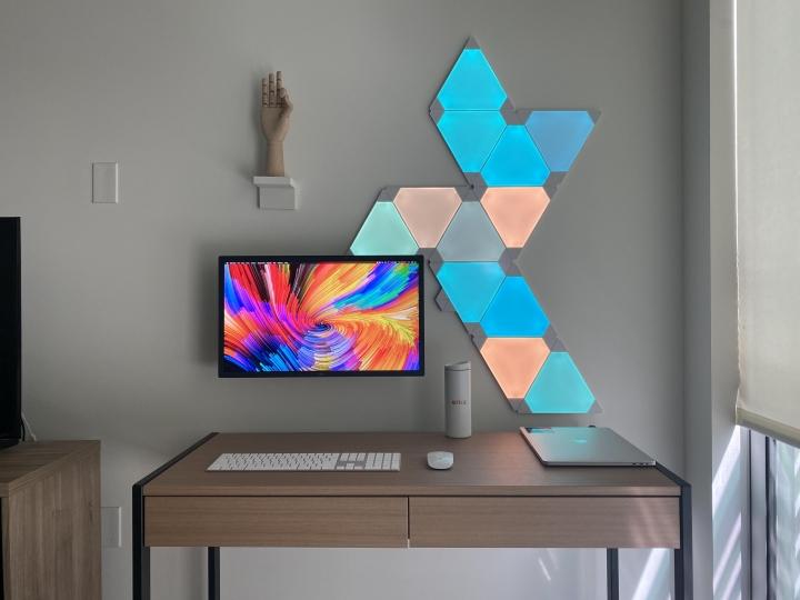 Show_Your_PC_Desk_Part189_76.jpg