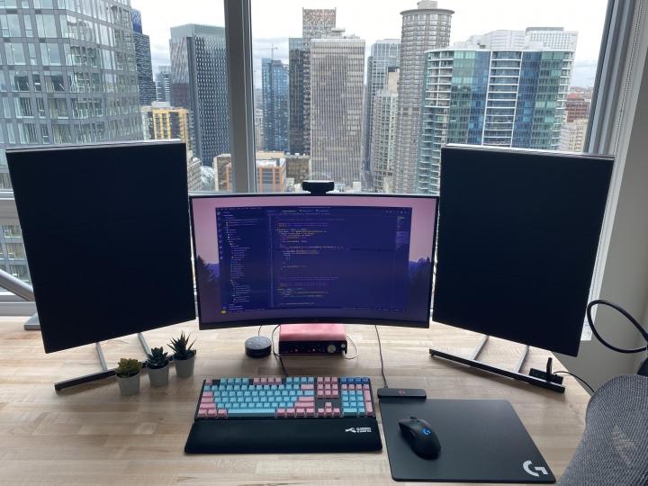Show_Your_PC_Desk_Part189_77.jpg