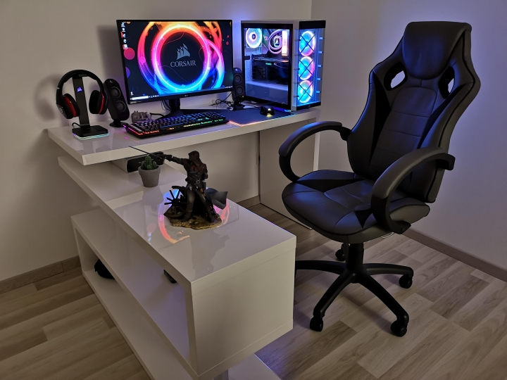Show_Your_PC_Desk_Part189_81.jpg