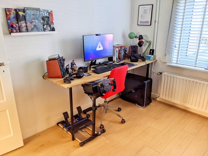 Show_Your_PC_Desk_Part189_83.jpg