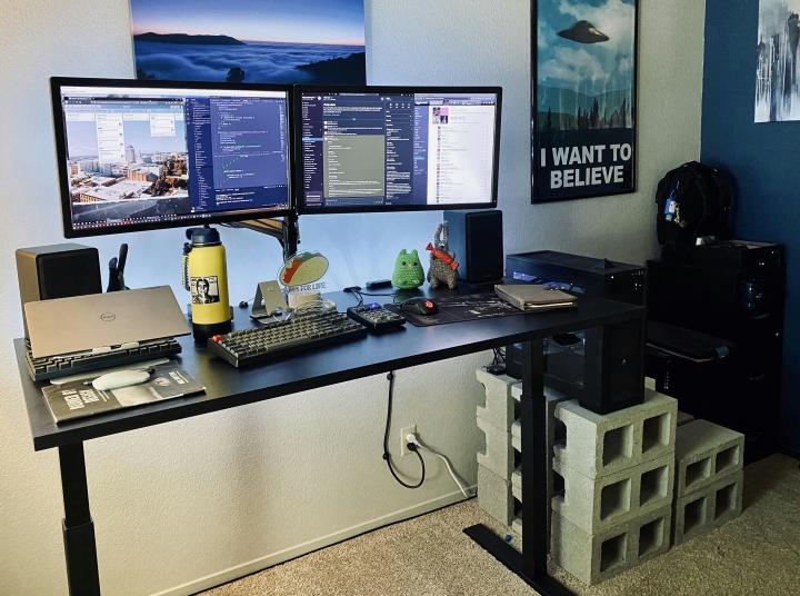Show_Your_PC_Desk_Part189_85.jpg