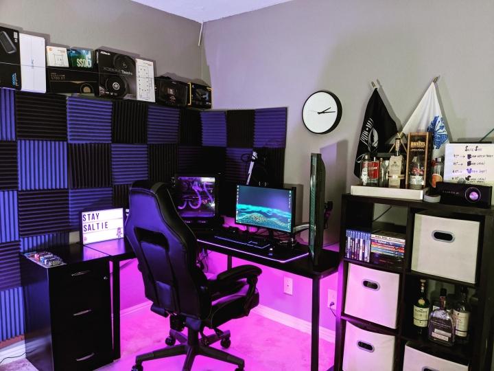 Show_Your_PC_Desk_Part189_88.jpg