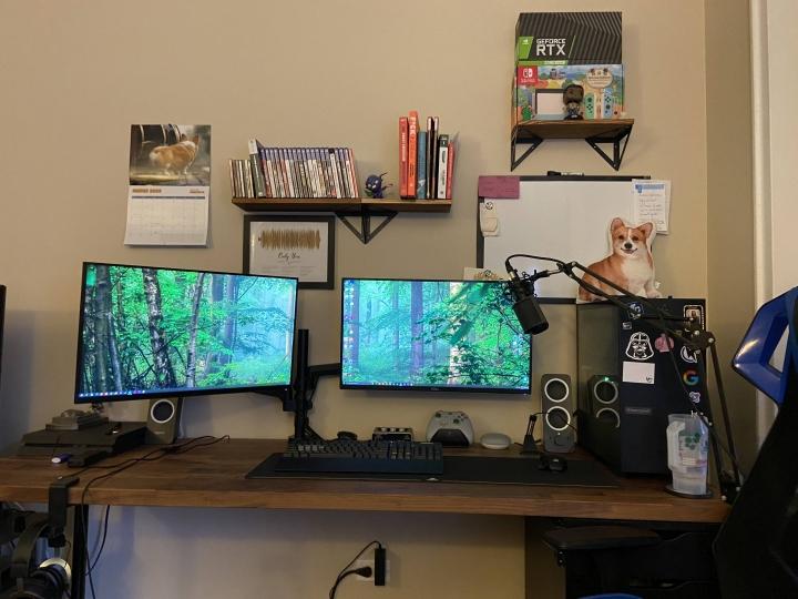 Show_Your_PC_Desk_Part189_93.jpg