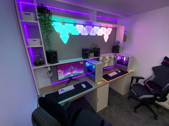 Show_Your_PC_Desk_Part189_95.jpg