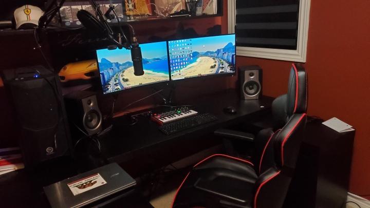 Show_Your_PC_Desk_Part189_97.jpg