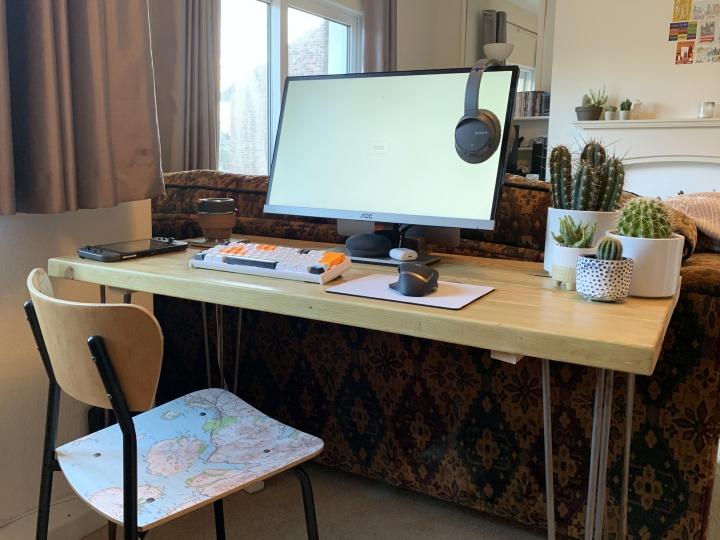 Show_Your_PC_Desk_Part189_99.jpg