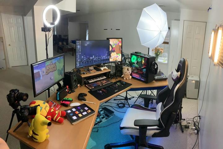 Show_Your_PC_Desk_Part190_01.jpg