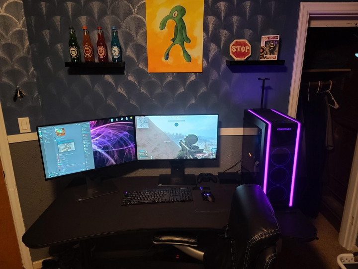 Show_Your_PC_Desk_Part190_07.jpg
