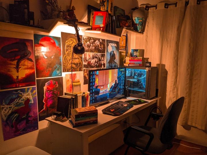 Show_Your_PC_Desk_Part190_11.jpg