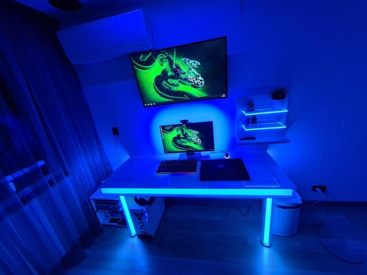 Show_Your_PC_Desk_Part190_13.jpg