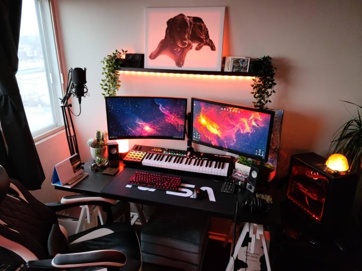 Show_Your_PC_Desk_Part190_15.jpg
