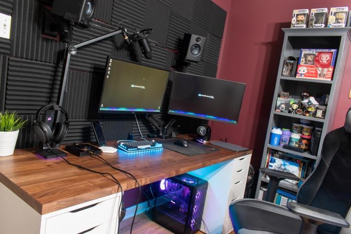 Show_Your_PC_Desk_Part190_20.jpg