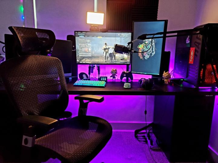 Show_Your_PC_Desk_Part190_23.jpg