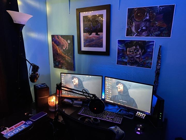 Show_Your_PC_Desk_Part190_24.jpg
