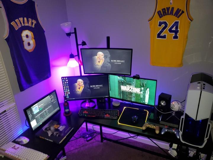 Show_Your_PC_Desk_Part190_28.jpg