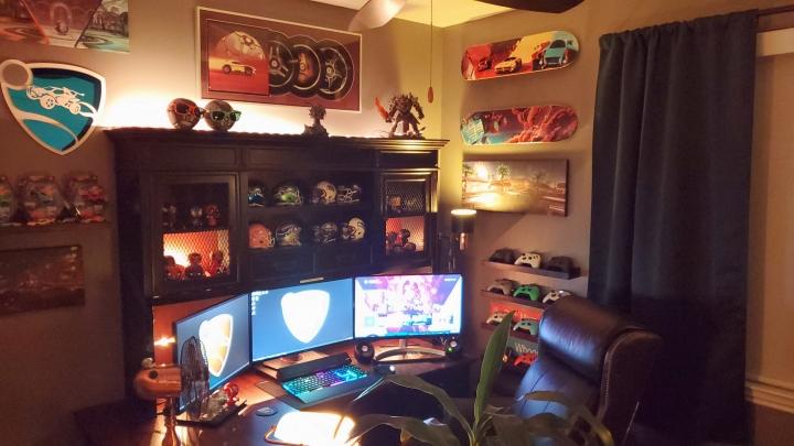 Show_Your_PC_Desk_Part190_32.jpg