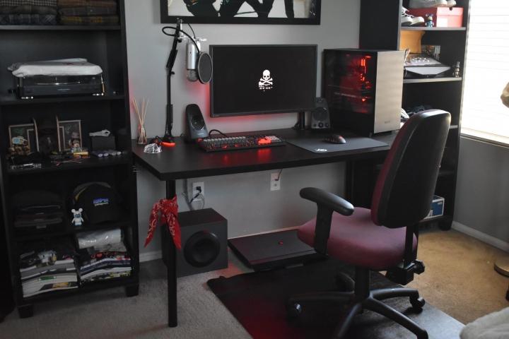 Show_Your_PC_Desk_Part190_37.jpg