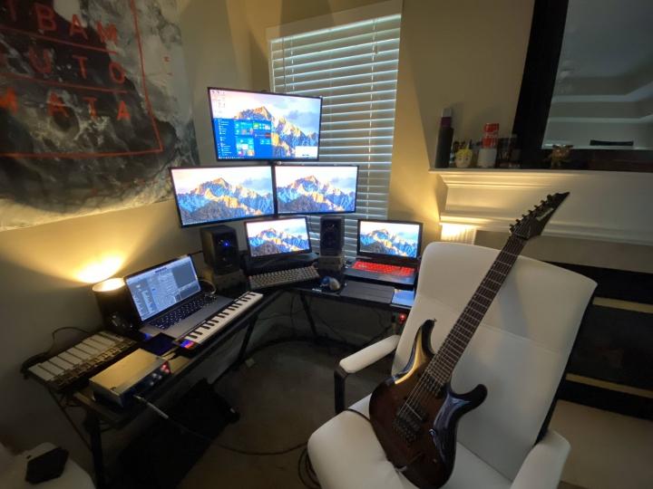 Show_Your_PC_Desk_Part190_42.jpg