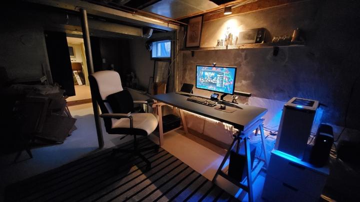 Show_Your_PC_Desk_Part190_45.jpg