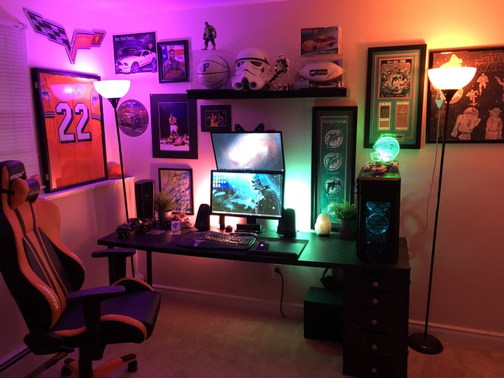 Show_Your_PC_Desk_Part190_50.jpg