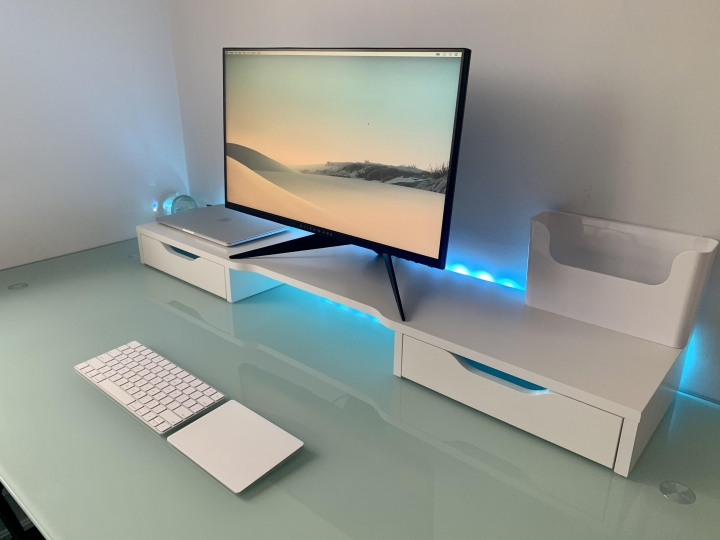 Show_Your_PC_Desk_Part190_55.jpg