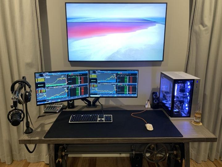 Show_Your_PC_Desk_Part190_58.jpg