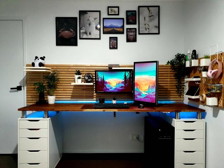 Show_Your_PC_Desk_Part190_61.jpg
